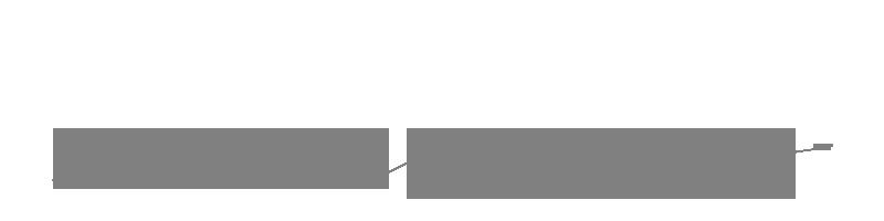 Heidi Daniels Logo