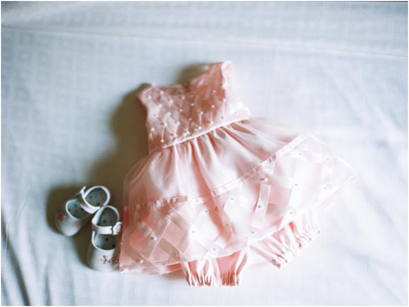 dc maternity photographer.jpg