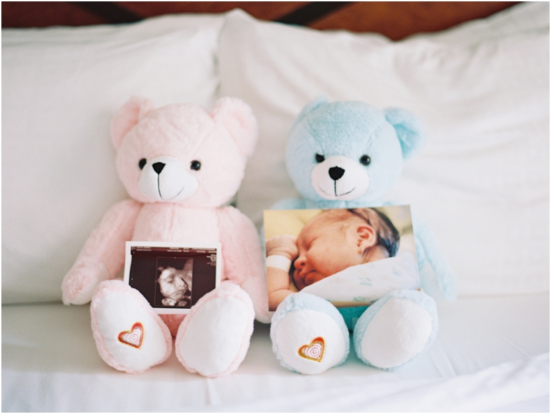 northern virginia maternity photography.jpg