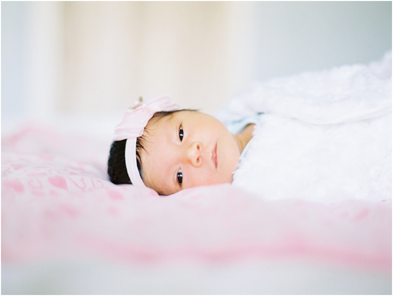 washington dc newborn photographer-16